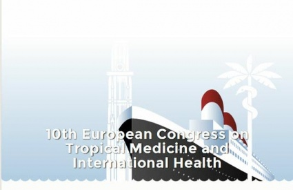 10e European Congress on Tropical Medicine and International Health (ECTMIH)