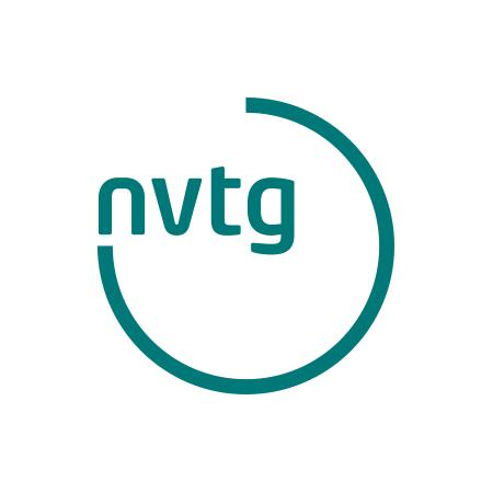 naar de website van de NVTG